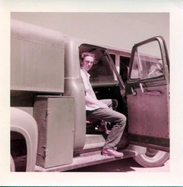 truck-joan